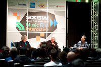#IEEEriffs, Buzz Osborne, From Riffs to Bits: James Williamson and Buzz Osborne, IEEE, Jack Boulware, James Williamson, SXSW14